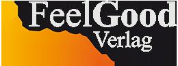 FeelGood Verlag